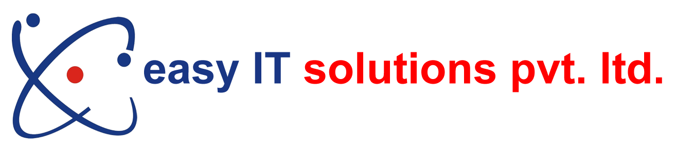 Easy IT Solutions